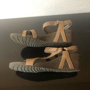 Teva Shoes - Teva Sandals